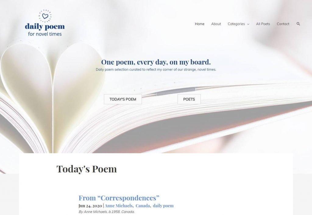 dailypoem_screenshot