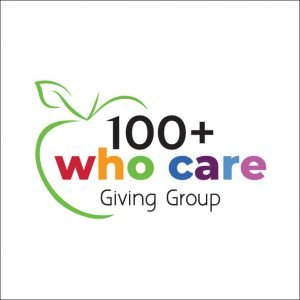 logo-100-who-care