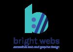 bright webs